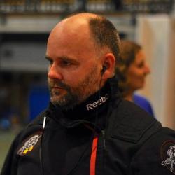Thomas Nyløkken